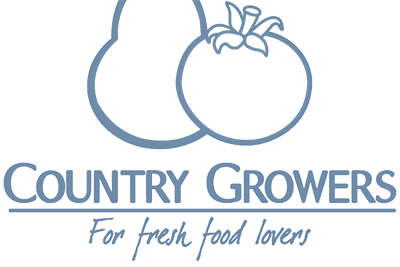 Country Growers