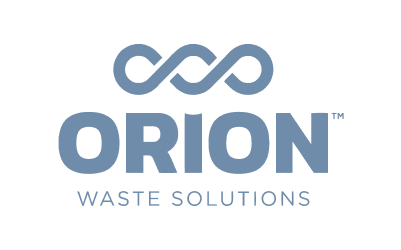 Orion Waste